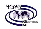 Magnus Hi-Tech