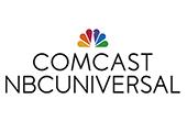 NBCUniComcast170